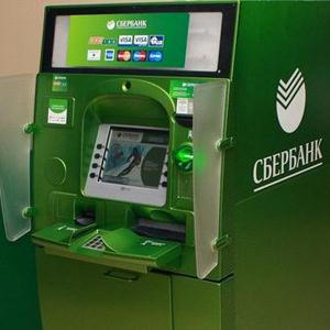 Банкоматы Иваново