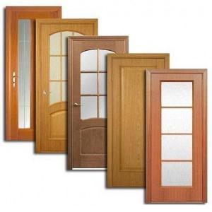 Двери, дверные блоки Иваново