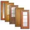 Двери, дверные блоки в Иваново