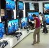 Магазины электроники в Иваново