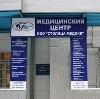 Медицинские центры в Иваново