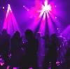 Ночные клубы в Иваново
