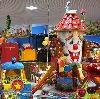 Развлекательные центры в Иваново