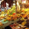 Рынки в Иваново