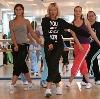 Школы танцев в Иваново