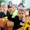 Школы в Иваново