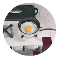 Айсберг клуб - иконка «кухня» в Иваново